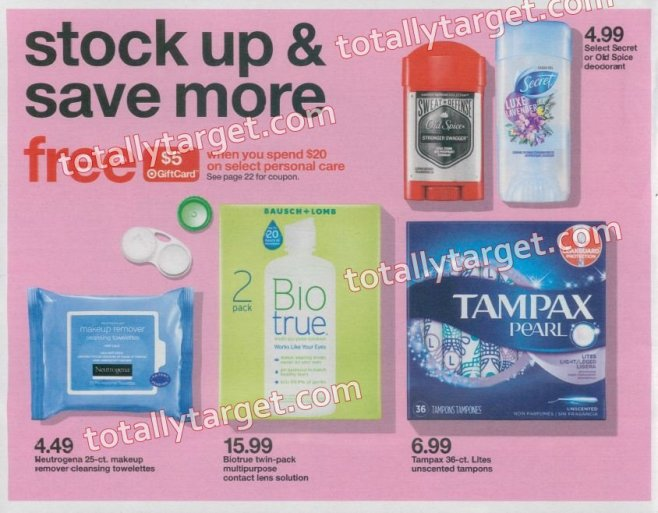 Target-Ad-scan-8-13-17-wrap-2frd