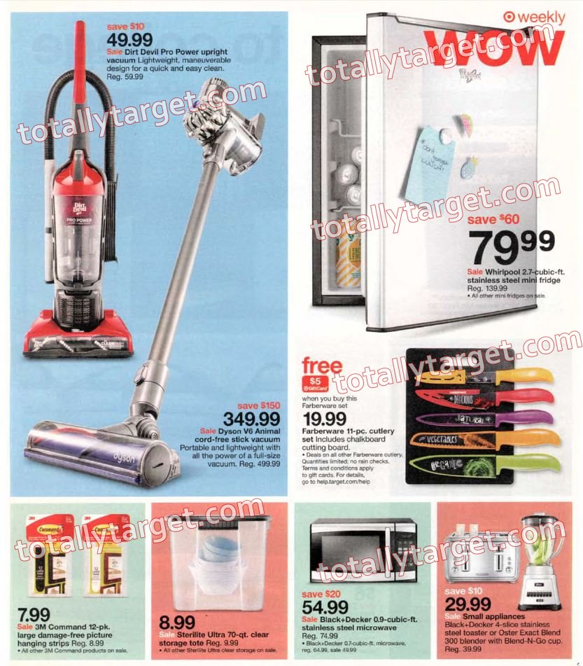 sneak peek target ad scan for week of 827 u2013 92