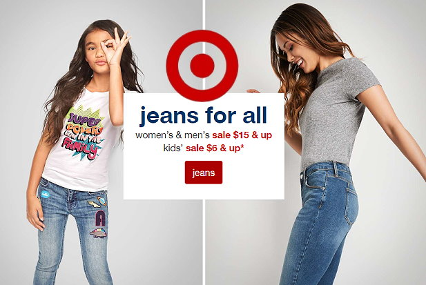 jeans-deal