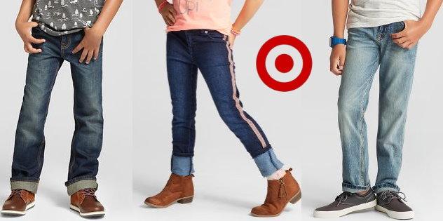 kids-jeans