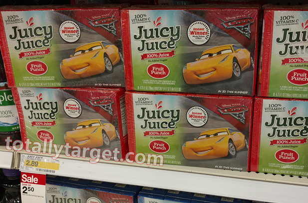lt-juicy-juice