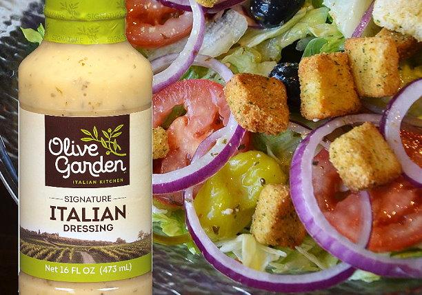 olive-garden-dressing