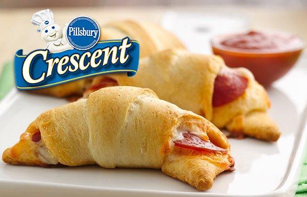 pillsbury-rolls