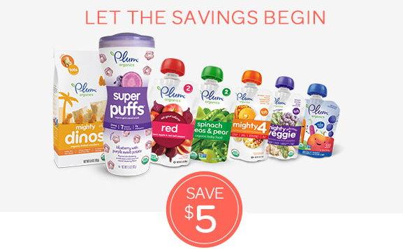 plum-organics4