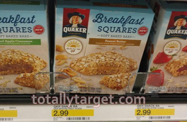 quaker-breakfast