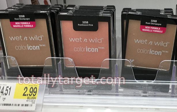 wetnwild-blush