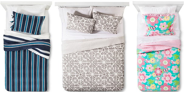 clearance-bedding-online