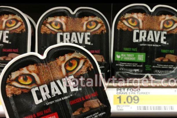 crave-cat-food2