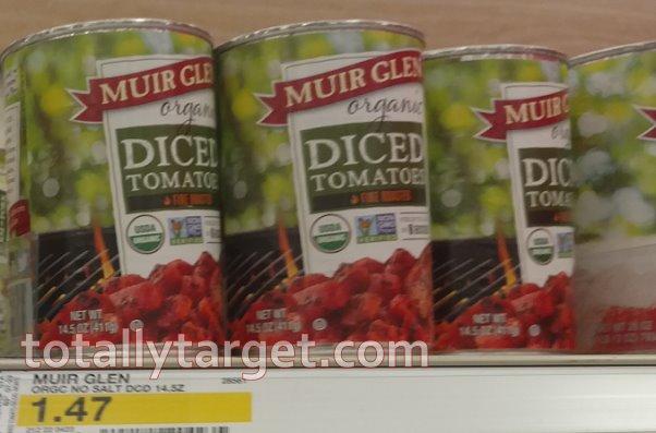 muir-glen-deals