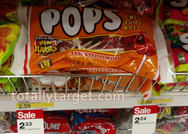 CANDY-tootsie-pops