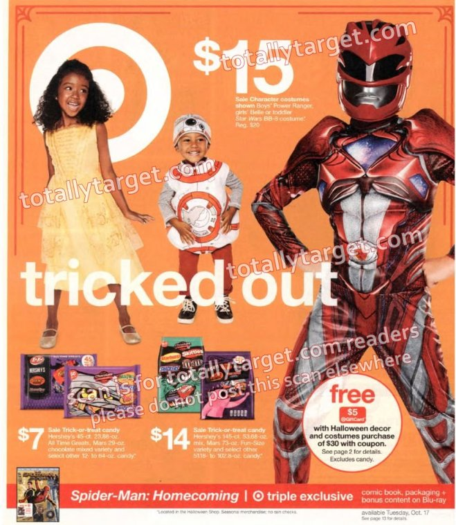 Target-Ad-scan-10-15-17-pg-1