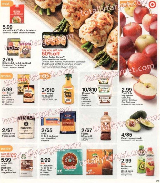 Target-Ad-scan-10-15-17-pg-21trf