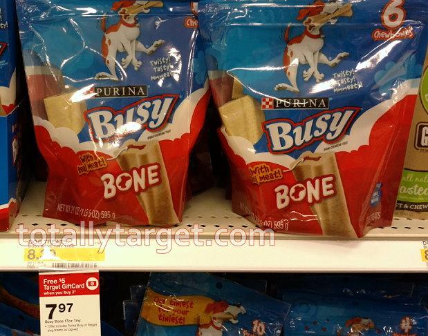busy-bones