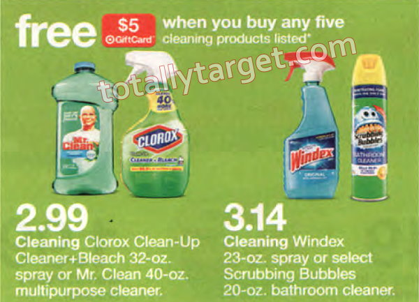 cleaning-deal