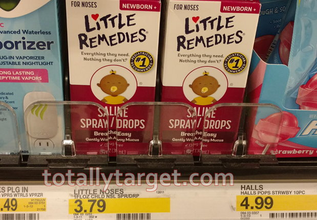 cc-litle-remedies