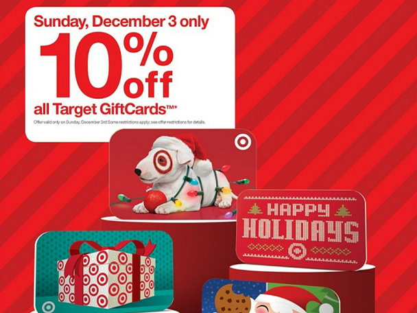 gift-cards7