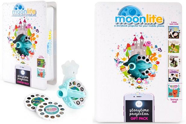 moonlite6
