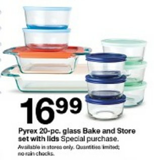 pyrex-deals