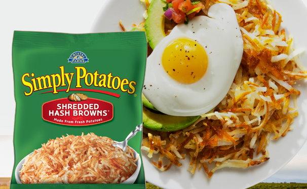 simply-potatoes