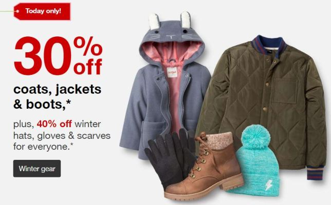 winter-gear