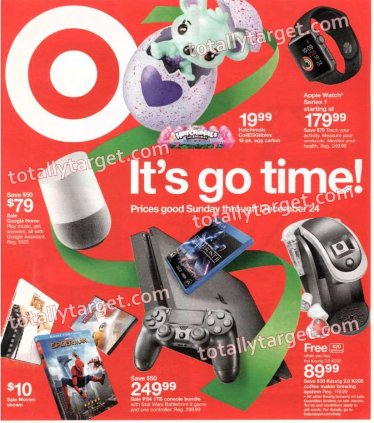 Target-Ad-scan-12-17-17-pg-1
