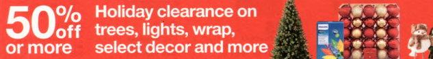 ad-clearance