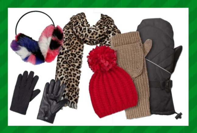 cold-weather-deals