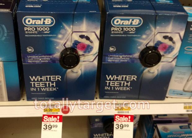 oral-b7