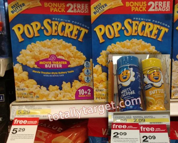 pop-secret6