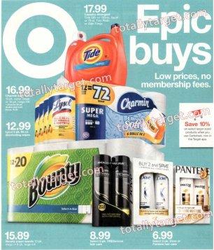 Target-Ad-scan-1-14-18-pg-1