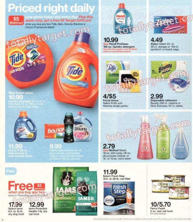 Target-Ad-scan-1-14-18-pg-4tgu