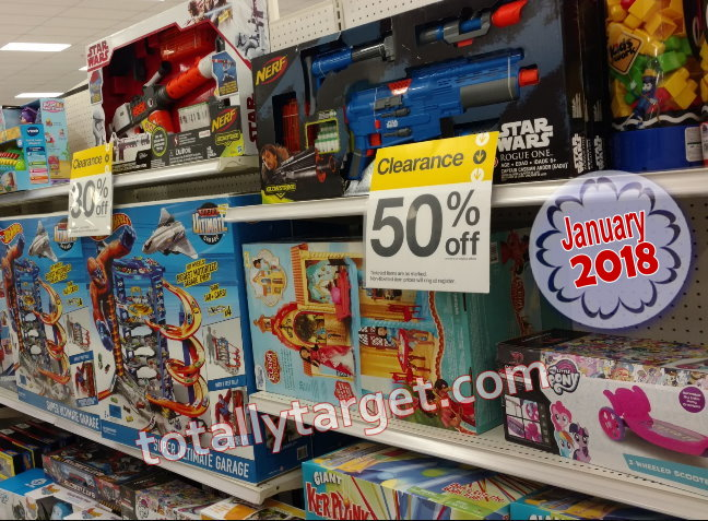 toy-clearance-2018