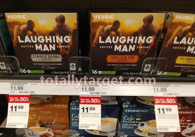 SD-laughingman