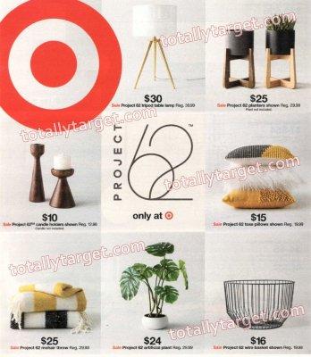 Target-Ad-scan-2-18-18-pg-1