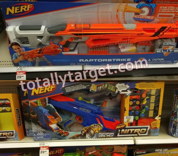 nerf-in-store