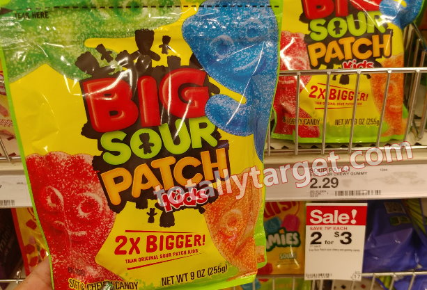 CANDY-sourpatch2