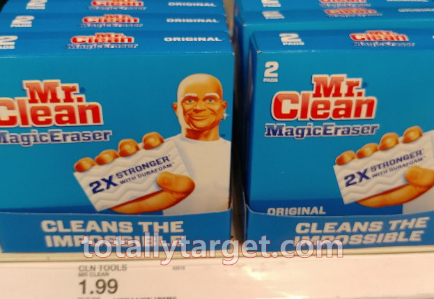 NCF-mr-clean