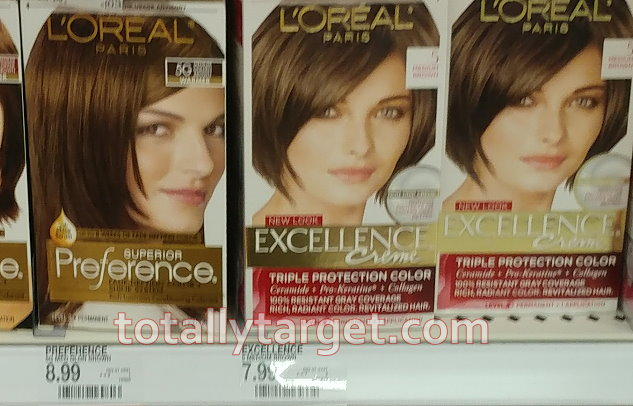 loreal-hair-color