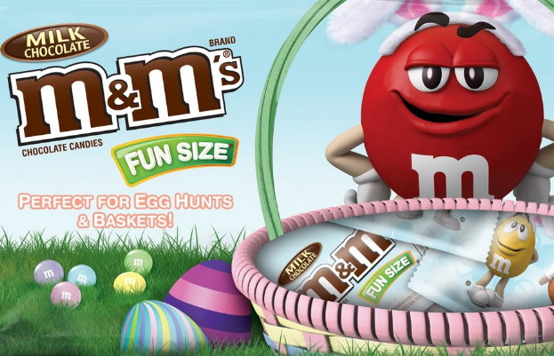 mnms-easter