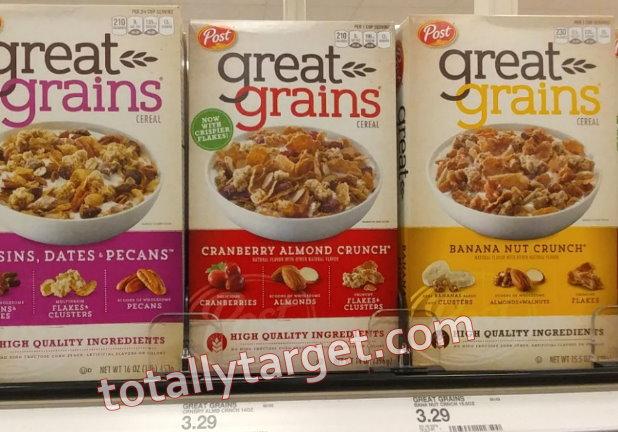 post-great-grains