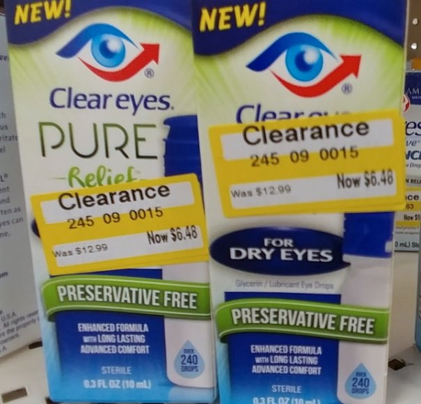 HB-clear-eyes