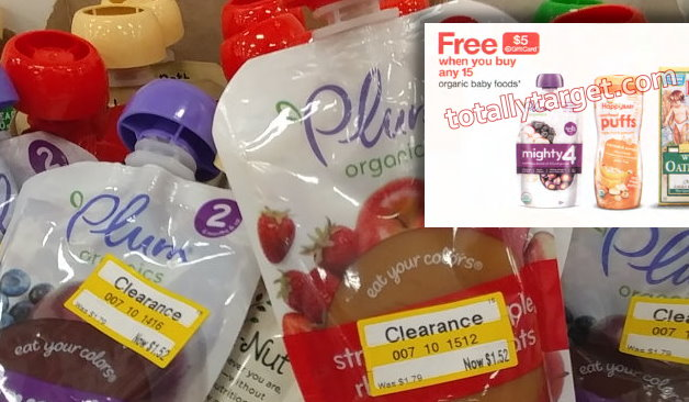 baby-food-clearance