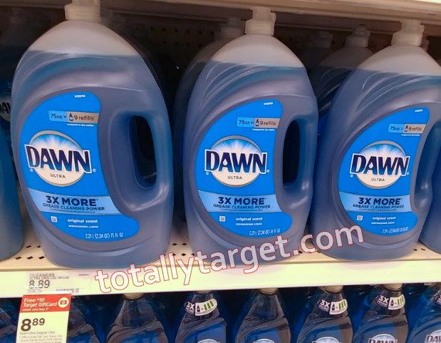 dawn-deals