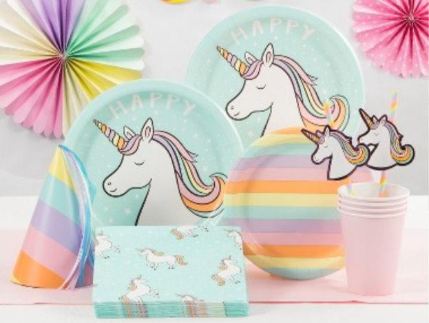 unicorn-party-supplies