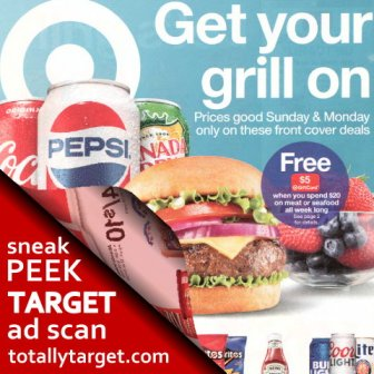 target-ad-scan-fb