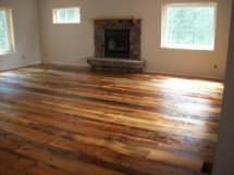 reclaimed-wood-floor-1024x767
