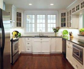 kitchen_3-1
