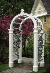 ashbury_garden_arbor