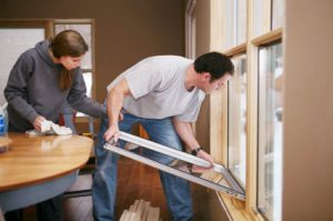 Choosing-Energy-Efficient-Windows