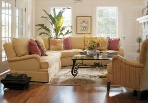 new-furniture-long-island